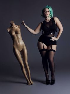 go girls, body images, woman fashion, skin care, plus size