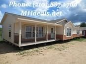 210-887-2760 Texas repo used-double-wide-mobile-homes/2007-Clayton-Rio-Vista-Doublewide-Mobile-Home--Austin-TX