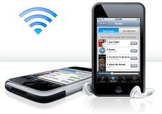 10 Outstanding DIY iPhone Hacks | Hack N Mod