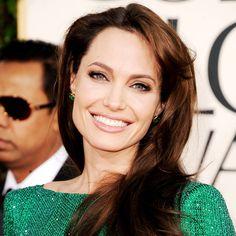 Angelina Jolie 2011