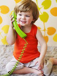 language development, toddler development, parent, toddler talking, helping toddlers talk, help toddler talk