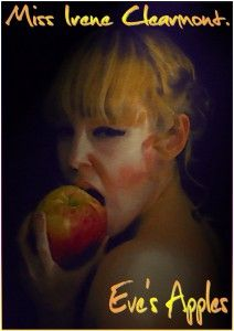 eve's apples
