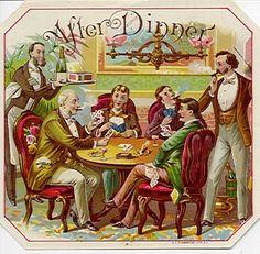 #poker