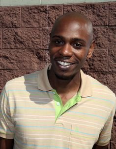 Are Dave Chappelle and Chris Rock Planning a Comedy Tour?