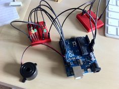 Arduino UNO to Raspberry Serial print output partially
