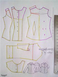 недорогая одежда интернет магазин 42 размер