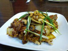 thai restaur, downtown south, cambodian thai, south bend
