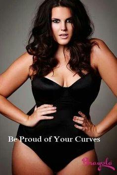 Plus size fashion Chunky delight #sexy #bbw #women  Bbw curvy chunck meaty chubby chicks rocks the world