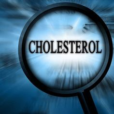 Can Stress Increase Cholesterol Levels? Find out here:  http://www.managingstress4u.com/can-stress-increase-cholesterol-levels/
