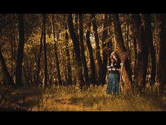 witch by Лена Кох, via 500px