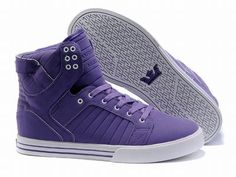 Fashion shoes!  #Supra_Shoes #Supra #Shoes