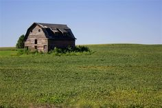 On the back roads between Lincoln and Waverly Nebraska...( Town called Prairie Home).