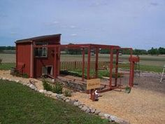 Best chicken coops | Living the Country Life