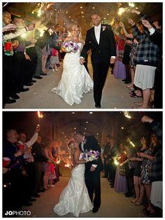 maryville-wedding-venue  http://www.JoPhotoOnline.com/Blog