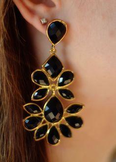 Amrita Singh – My FAVORITE Jewelry!