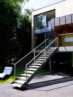 Hind House / John Pardey Architects (7)