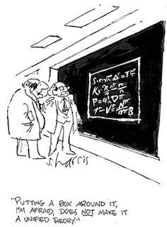 cartoons math homework on pinterest science cartoons