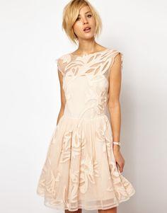 fashion, rehearsal dinners, cloth, rehearsal dress, style