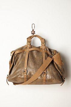 anthropologie handbag, weekend bags, emersyn weekend, purs, travel bags, handbags, style, world traveler, men fashion