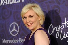 Lena Dunham launches tour for book of adult essays - PCHFrontpage | Local and National News, Search and Daily Instant Win Opportunities! - News