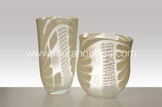 #Muranoglass original http://www.gambaroepoggiglass.com/  Concessione Marchio/ Trademark Number 022 trademark number, number 022