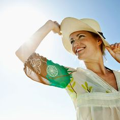 12 Ways to Get Your Daily Vitamin D | Yahoo! Health