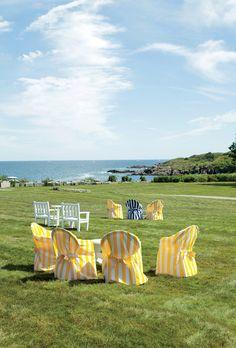 destinations, summer wedding ideas, bohemian summer, chairs, old photographs, front yards, summer weddings, hotels, destination weddings