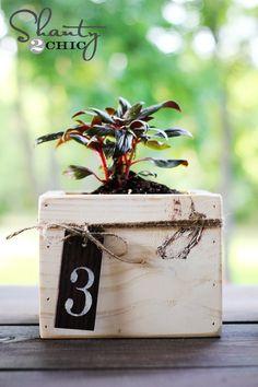 diy_planter boxes.