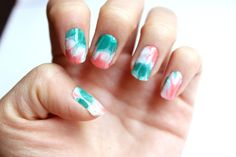 dry water marble