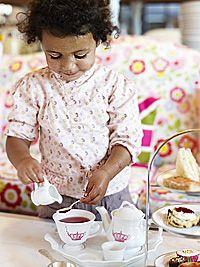 tea time, tea parti, tea sets, thing tea, afternoon tea