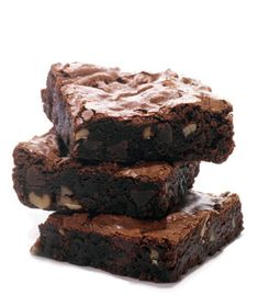8 Best Brownie Recipes