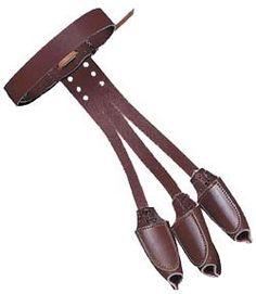 DIY Equipment - Archerytalk Archery & Bowhunting News