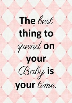 Baby shower ideas on pinterest baby showers baby bottle and baby s