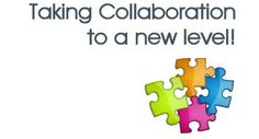 Connecting teachers -- two at a time.   Read more at http://pbjtns.weebly.com/