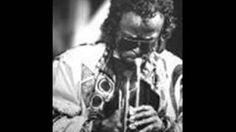 Miles Davis - Smoke gets in your eyes, via YouTube.