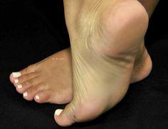 #feet   #ebonyfeet   #sexyfeet