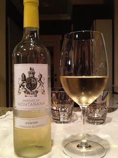 wines, food, drink, trader joes wine, joe wine, trader joe's, recip, beverag, honest review