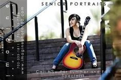 senior pictures poses - Bing Images