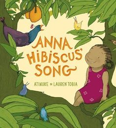 15 Children's Books About Africa (Updated!)
