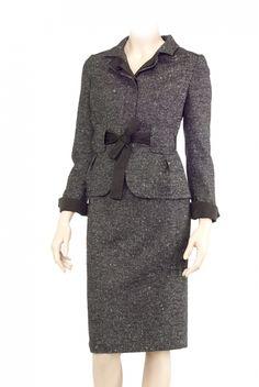 paule-chocolate-tweed-skirt-suit-333-172_zoom.jpg (663×990)