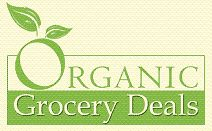 beats, coupons, natural foods, health care, scavenger hunts, organic foods, daughters, mother earth, grocery stores