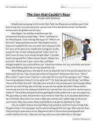 rd Grade Math Resources Online   Math Chimp Pinterest