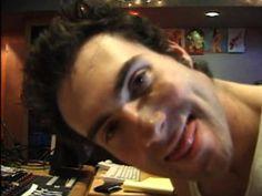 Adam Tonguething Levine
