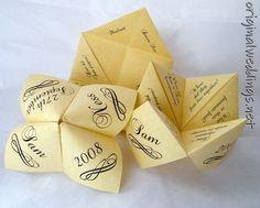 wedding ideas wedding ideas
