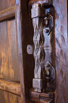 sugar bowl, beauti door, door handles, bowl custom