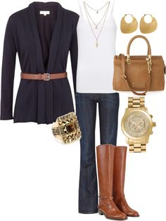 """""""Untitled #153"""" by yjmunson ❤ liked on Polyvore"""