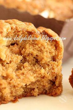 Brown sugar banana nut cake