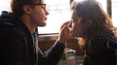 'I Origins': There's More Than One 'I' In 'Ridiculous'