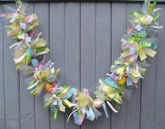 Hey, I found this really awesome Etsy listing at https://www.etsy.com/listing/181514880/easter-egg-garland-easter-garland-easter