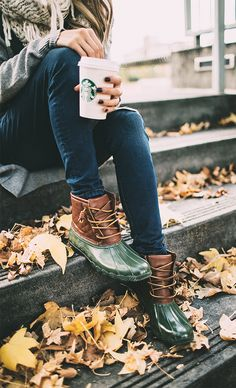 Fall Boots Under a $